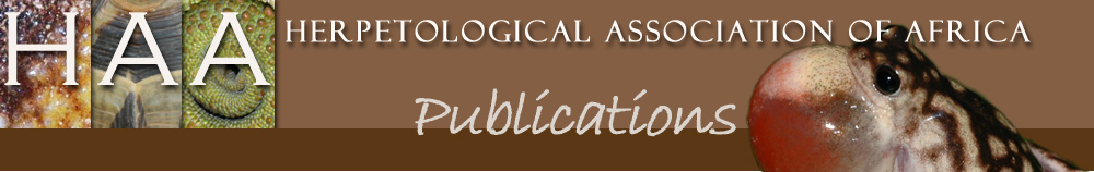 journal of herpetology author instructions